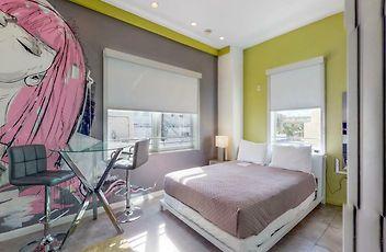 Jetset Franklin Hotel Miami Beach